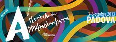 Festival dell'Apprendimento, la prima edizione a Padova