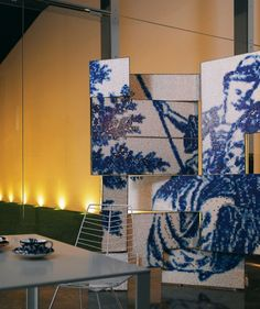 Room-Divider-by-By-side-of-Bisazza