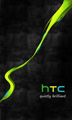 "Search Results for ""htc touch hd wallpaper – Adorable Wallpapers"