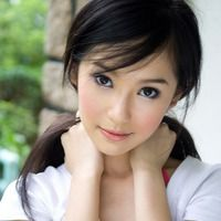 Gorgeous Asian Women Looking to date American Men