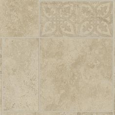 Naturcor - Village Stone by Naturcor from Flooring America