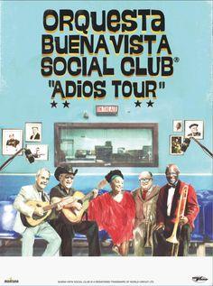 45 Buena Vista Social Club Ideas Social Club Buena Vista