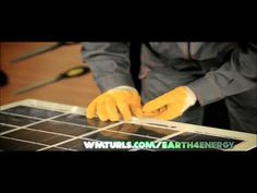 Create your own solar panel with our home solar energy kits - Earth 4 Energy Uses Of Solar Energy, Solar Energy Panels, Solar Panels For Home, Solar Energy System, Diy Solar Eclipse Viewer, Solar Energy Companies, Homemade Generator, Solar Charger, Phone Charger