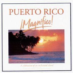 Travel - Puerto Rico - Magnifico!
