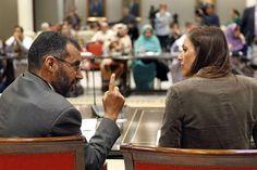 Polisario: La indiferencia da el mensaje de que sin sangre no habrá ayuda - http://gd.is/SxR22n