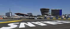 Teste da Michelin em Le Mans marcado pela chuvahttp://www.motorcyclesports.pt/teste-da-michelin-le-mans-marcado-pela-chuva/