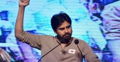 Telugu actorPawan Kalyanmade some explosive remarks recently while addressing members of his Jana Sena party from Anantapur district in Andhra Pradesh. The actor said he was willing to quit the film industry in order to fully focus on his political activity. His remarks come in the backdrop of TDP leader Nara Lokeshs part-time politicians comment referring to Pawan Kalyan and Jr NTR.  I dont quite understand the full-time and part-time political activity talk. I know several leaders who have…