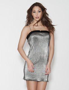 www.artzmodell.hu Formal Dresses, Fashion, Model, Moda, Formal Gowns, La Mode, Black Tie Dresses, Fasion, Gowns