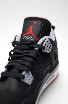 bfa6ca906f51 Air Jordan 4 Retro Classic  fashion  nike  shopping  sneakers  shoes   basketballshoes  airjordan  fashion  nike