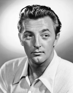 """Robert Charles Durman Mitchum (August 6, 1917 – July 1, 1997) Mitchum is rated number 23 on the American Film Institute's list of the greatest male stars of Classic American Cinema. Mitchum is regarded by some critics as one of the finest actors of the Golden Age of Hollywood. Roger Ebert called him """"the soul of film noir."""""""