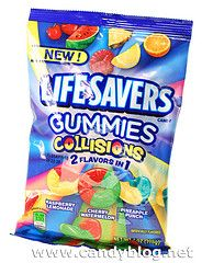 Life Saver Gummies, Hershey Syrup, Snack Recipes, Snacks, Group Meals, Life Savers, Candyland, Pop Tarts, Paisajes