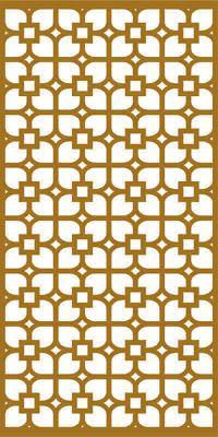 Katalog 2d Panel Design A Kreatif Ornamen Pembatas Ruangan