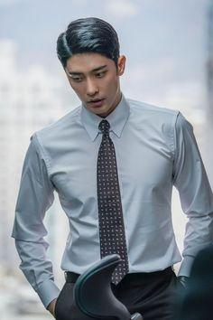 Korean Star, Korean Men, Asian Men, Asian Boys, Cute Asian Guys, Cute Korean Boys, Asian Actors, Korean Actors, Sung Hoon My Secret Romance