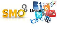 Emprendedores Nintendo Wii, Logos, Youtube, Logo, Youtubers, Youtube Movies