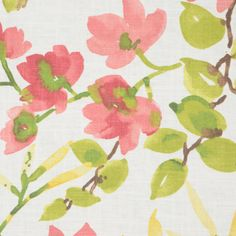 Lowest prices and fast free shipping on RM Coco. Always first quality. Over 100,000 fabric patterns. Item RM-WIND-RASPBERRY. $5 swatches available.