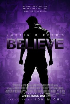 Watch Online Justin Bieber's Believe Full Movie Instant Streaming @Abigail Phillips Regan Truax://five.li/s0i2d6   , Available to stream or watch on your PS3, Wii, Xbox, PC, Mac, Mobile, Tablet and more..#movie2k #putlocker #megavideo #solarmovie #novamov #shockshare #megashare