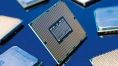Buying Guide: Best CPU: the 10 top processors from AMD and Intel