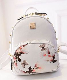 A+floral+handbag+that's+just+so+blooming+awesome