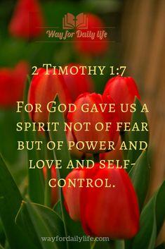 Bible Verses Quotes Inspirational, Scripture Quotes, New Quotes, Quotes About God, Faith Quotes, Spiritual Quotes, Healing Quotes, Heart Quotes, Biblical Verses