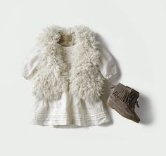 simply n*amoured: Zara is our new baby clothes destination