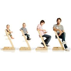 sc 1 st  Pinterest : chaise stokke tripp trapp - Sectionals, Sofas & Couches