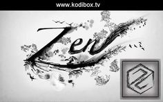 21 Best Kodi Addons images in 2017 | TVs, Kodi box, Live tv