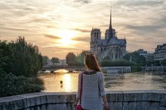 Ideas of unusual things to do in Paris, France for repeat visitors who have experienced the main attractions and are now looking to get off the beaten path.