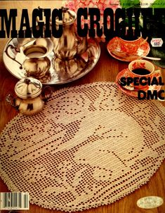 Magic_Crochet_Book_2_Special_DMC.jpg