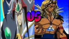 The King of Games Tournament VII is the battlefield in which 32 Yu-Gi-Oh duelists or teams square off to become the King of Games. This time the tournament s. Youtube Banners, Anubis, King, Games, Videos, Fictional Characters, Gaming, Fantasy Characters, Plays