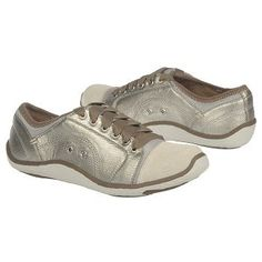 Dr. Scholl's Women's Jamie Shoe. Definitely not your mother's Dr Scholl's!! These are cute and don't look orthopedic!