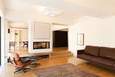 Telheiras House  ComA, Architecture and Design