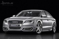 Awesome Audi 2017: Audi A8 with body kit if it has the w12 I'm in feel like the transporter... Car24 - World Bayers Check more at http://car24.top/2017/2017/06/20/audi-2017-audi-a8-with-body-kit-if-it-has-the-w12-im-in-feel-like-the-transporter-car24-world-bayers/