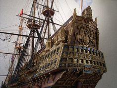 ソブリン オブ ザ シーズ(Sovereign of the Seas)
