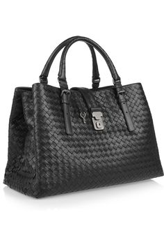 b1b6e828398 125 Best luxe list images   Bags, Beautiful bags, Fashion bags