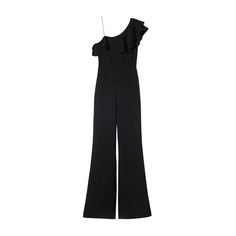 - A one-and-done jumpsuit is a grown-up version of a romper that's far more elevated.