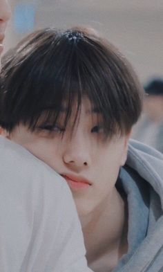 Find images and videos about cute, boy and kpop on We Heart It - the app to get lost in what you love. Winwin, Taeyong, Jaehyun, Nct 127, Ji Sung Nct Dream, Kpop, Park Ji-sung, Ntc Dream, Park Jisung Nct
