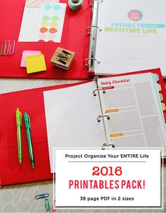 MPMKeProducts   Inside our 38 page printables pack, you'll find everything you need to manage every aspect of your day-to-day life from cleaning and meal-planning, to scheduling and that never ending to-do list. Learn more here.  Awhole new printables pack that will help you give your kids the gifts of autonomy, family contribution, …