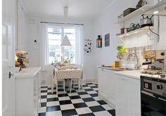 The Best Kitchen Design Ideas Picture