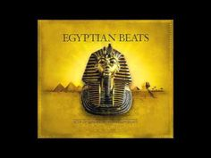 You'r the Light (Temple of Osiris Mix) - Jawaba-A-Shikwa - YouTube