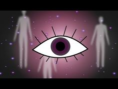 Third eye opening and activation. 5 Reasons Never to Open Your Third Eye Chakra and pineal gland. Third eye opening can be harmful if you are not ready. Spiritual and psychic development is a lifestyle and takes time.