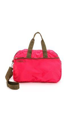 bensimon sport bag - Color Bag Bensimon