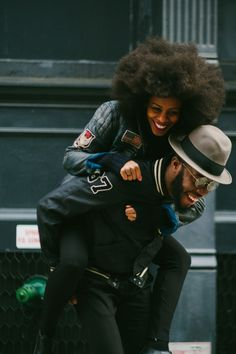 rogwalker:photo by Kat Irlin for Ralph Lauren - This fro is aspirational!