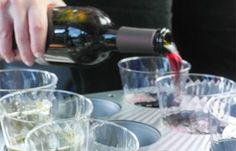 Tien hacks voor wie al eens graag een glas wijn drinkt - Het Nieuwsblad: http://www.nieuwsblad.be/cnt/dmf20160527_02310543