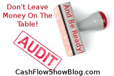 Your #DirectSales business plan provides you with a marketing path to follow in your business and it makes you IRS compliant for taking the home office deduction as well. Radio recording here from last year of this topic.  http://www.createacashflowshow.com/inspiration-and-motivation/business-plan.htm