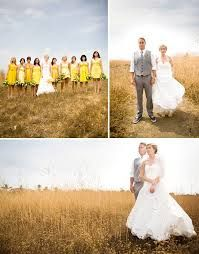 Country wedding love the yellow bridesmaid dresses Yellow Bridesmaid Dresses, Wedding Dresses, Bridesmaids, Bridesmaid Ideas, Maxi Dresses, Yellow Wedding, Dream Wedding, Summer Wedding, Gold Wedding