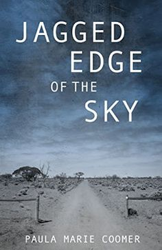 Give this a read 👉 My Review: Jagged Edge of the Sky by Paula Marie Coomer http://forwardscribes.blogspot.com/2017/02/my-review-jagged-of-sky-by-paula-marie.html?utm_campaign=crowdfire&utm_content=crowdfire&utm_medium=social&utm_source=pinterest