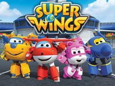 Filling Super Wings coloring pages would be even more fun than watching the show. So check out these coloring pictures of Super Wings Painel Super Wings, Imprimibles Super Wings, Dinosaur Train, Dora The Explorer, Coloring Pages To Print, Thing 1, Prime Video, Mickey Mouse, Disney Mickey