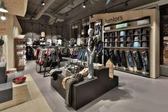 store design » Retail Design Blog: