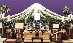 「花祭壇」の画像検索結果
