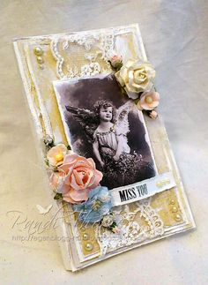 http://egenblogg-rantho.blogspot.com/2015/03/dt-wild-orchid-crafts-kort.html